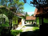 Penzión JOZEFÍNA - Krásnohorská Dlhá Lúka #16