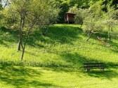 Penzión JOZEFÍNA - Krásnohorská Dlhá Lúka #23