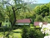 Penzión JOZEFÍNA - Krásnohorská Dlhá Lúka #21
