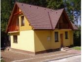 Chata Oravská priehrada - Námestovo #21
