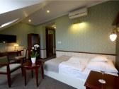 Hotel GOLDEN EAGLE - Levice #7