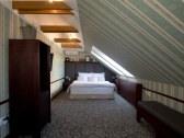 Hotel GOLDEN EAGLE - Levice #9
