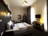Hotel GOLDEN EAGLE - Levice #8