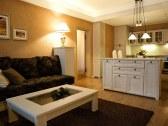 Residence Hotel & Club - Donovaly - BB #7