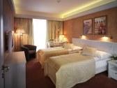 Residence Hotel & Club - Donovaly - BB #5