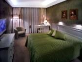 Residence Hotel & Club - Donovaly - BB #4
