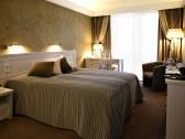 Residence Hotel & Club - Donovaly - BB #6