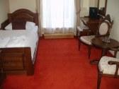 Hotel HUSÁRIK - Čadca #5