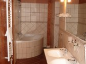 Hotel HUSÁRIK - Čadca #8