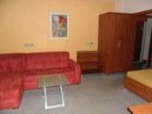 Hotel ROHOZNÁ - Brezno #12