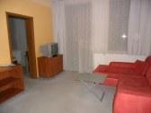 Hotel ROHOZNÁ - Brezno #13