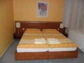 Hotel ROHOZNÁ - Brezno #11