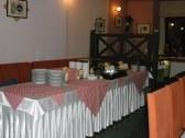 Hotel ROHOZNÁ - Brezno #18