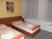 Hotel ROHOZNÁ - Brezno #6