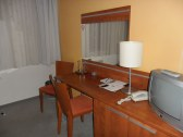 Hotel ROHOZNÁ - Brezno #14