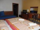 Hotel ROHOZNÁ - Brezno #7