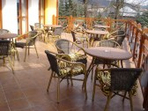 Hotel ROHOZNÁ - Brezno #22