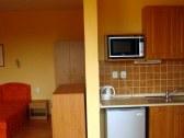 Apartmány TOMINO - Radava #12