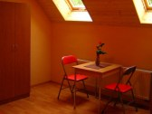 Apartmány TOMINO - Radava #11
