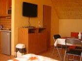 Apartmány TOMINO - Radava #8