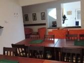Apartmány TOMINO - Radava #16