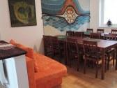 Apartmány TOMINO - Radava #17