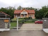 Apartmány TOMINO - Radava #24