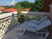 Apartmány TOMINO - Radava #21