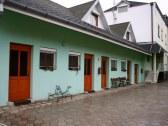 Penzión Zelený dom - Tornaľa #3