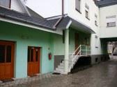 Penzión Zelený dom - Tornaľa #17