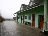 Penzión Zelený dom - Tornaľa #18