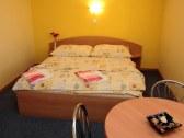 Ubytovanie Ascona - Hrabušice #9