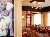Hotel Agro - Veľká Lomnica #14