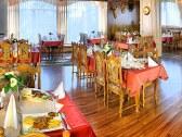 Hotel Agro - Veľká Lomnica #15