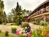 Hotel Agro - Veľká Lomnica #16