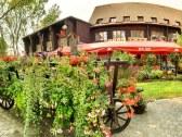 Hotel Agro - Veľká Lomnica #17