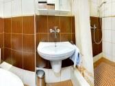 Hotel Agro - Veľká Lomnica #7