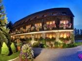 Hotel Agro - Veľká Lomnica #2