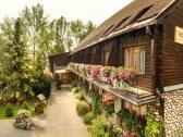 Hotel Agro - Veľká Lomnica #18