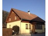 Chata TEO - Oravský Biely Potok #32