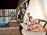 grand hotel permon vysoke tatry