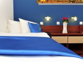 Hotel COLOR - Bratislava #4