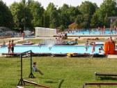 Detský a športový bazén