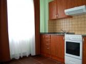 Hotel 21 - Bratislava #8