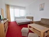 Hotel TOLIAR - Štrbské Pleso - PP #5