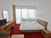 Hotel TOLIAR - Štrbské Pleso - PP #4