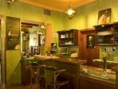 Hotel ACADEMIC - Zvolen #10