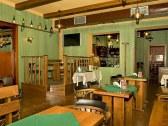 Hotel ACADEMIC - Zvolen #11