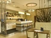 Hotel ACADEMIC - Zvolen #12