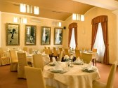 Hotel ACADEMIC - Zvolen #15